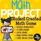 Math Project
