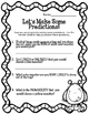 Simple Probability Worksheets and Activity. Fractions. Monsters. Predictions