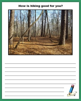 Simple Questions for Third Grade
