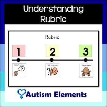 Simple Rubric