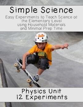 Basic Physics: A Self-Teaching Guide - Karl F. Kuhn ...