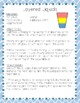 Simple Science: 12 Properties of Water Experiments for Elementary Classrooms