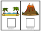 Simple Social Studies: Geography Adapted Books for Special
