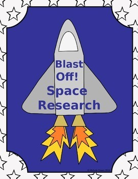 Simple Space Research Report