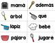Simple Spanish Accentuation – Cocinando con acentos