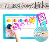 Simple Subtraction Image_115: Hi Res Images for Bloggers & Teacherpreneurs