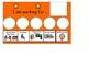 Simple Token Board
