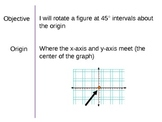 Simple Transformations PowerPoint - Cornell
