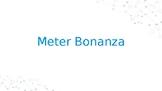 Simple Vs. Compound Meter