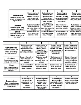 Critical essay writing phrases
