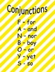 Simple and Complex Sentence Bundle- Literacy Center Worksheets w/ Task Cards