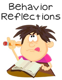 Simple and Effective Behavior Reflection Packet
