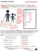 Simple and Sensible Grammar for Writers: Unit 5 Complex Sentences