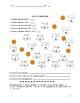 Simplify Expressions w/ Distributive Property: Organizer, Worksheet, Task Cards