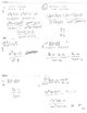 Simplify Multiply Divide add subtract rational expressions