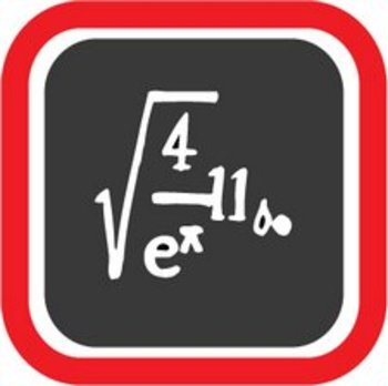 Simplify and Divide Rational Expressions Involving Exponents