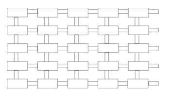 Simplifying Expressions Maze