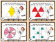 Simplifying Fractions Task Cards {Simplify Proper Fractions}