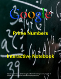 Simplifying Fractions with Prime Numbers: Google Apps Inte