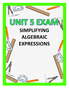 Simplifying Polynomials with Rational Expressions - Unit E
