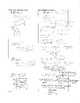 Simplifying Rational Expressions vs. Solving Rational Equations