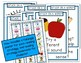 Printable Desk Plate / Name Tag With Reading Prompts, 120 Chart, Number Line