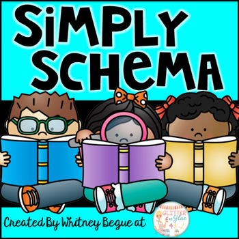 Simply Schema