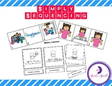 Simply Sequencing