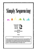 """Simply Sequencing"" - Teacher's Guide to Yoga Class Design"