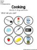 Simply Special Visual Recipes: MAY