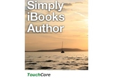 Simply iBooks Author