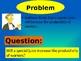 Simpsons Scientific Method Guided Notes