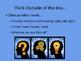 Simulating Scientific Thinking