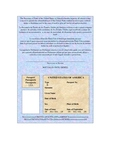 Simulation Passport and Visas