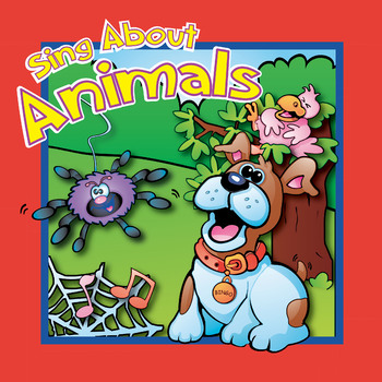 Sing About Animals