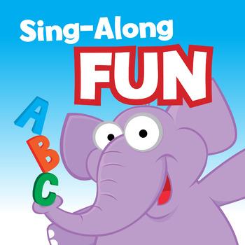 Sing-Along Fun