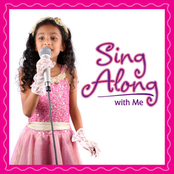 Sing-Along with Me