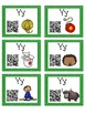 Alphabet Activities - QR Code Task Cards - Letter Sounds - Y