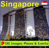 Singapore Culture - Singapore Resources