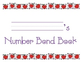 Singapore Math- Number Bonds 1-10