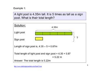 math worksheet : singapore math word problem  grade 4 four operations of decimals  : Singapore Math Word Problems