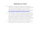 Singapore Mathematics (introduction for Parents)