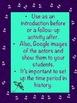 Singin' in the Rain Movie Worksheet ♫  (+ Teacher Answer Key)