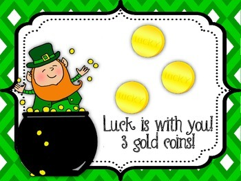 Singing for Gold: S-M-L Solfege and Rhythm Game