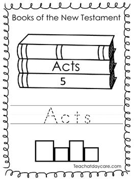 Single Bible Curriculum Worksheet. Acts Bible Book Preschool Worksheet.  Preschoo