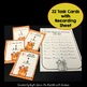 Single Digit Addition and Subtraction Task Cards