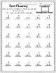 Single Digit Multiplication Fluency