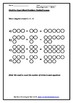 Addition and Subtraction Word Problems Pack