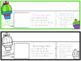 Single Line Cactus Name Plates - Technology Edition!