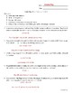 Single-Step, Multi-Operation Word Problems v2